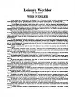 Fesler_197903_002