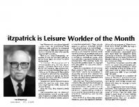 Fitzpatrick_198701_004