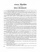 Franklin_198206_006