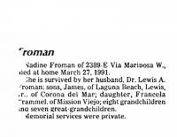 Froman_198903_005