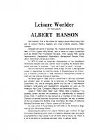 Hanson_197703_003