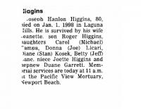 Higgins_199506.004