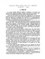 Holtz_199608_002