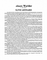 Leonard_197811_003