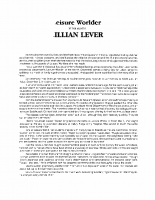 Lever_198312_002