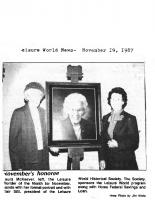 McKeever_198711_002