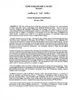 Miller_E_200402_002