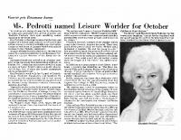 Pedrotti_197910_002