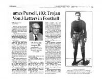 Pursell_198103_006