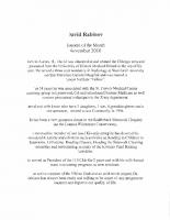 Rabinov_201011_002