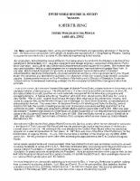 Ring_200202_002