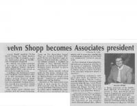 Shopp_198806_011