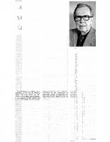 Sterner_197709_003