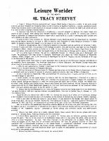 Strevey_197806_002