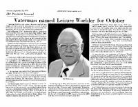 Waterman_197810_005