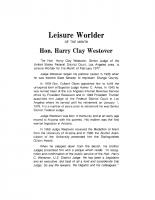 Westover_197702_002