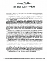 White_198402_003