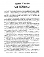 Zimmerman_197808_002