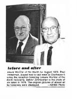 Zimmerman_197808_004