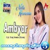 Download Lagu Mp3 Nella Kharisma Ambyar