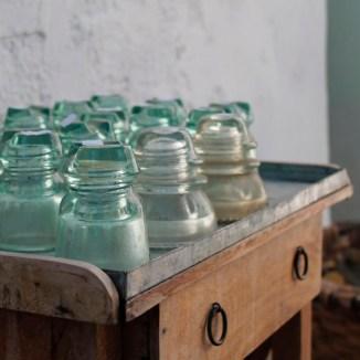 decoracion mobiliario reciclado objetos