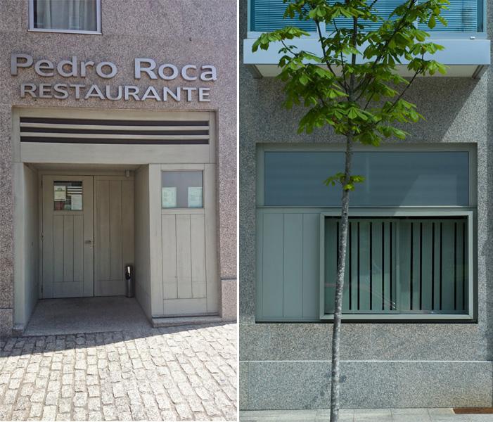 Restaurante Pedro Roca (2/6)