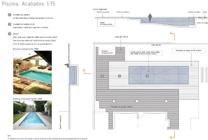 Diseo piscina reglamento de para el estado de tamaulipas for Cuanto cuesta hacer una piscina de arena