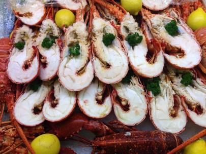 Carrisi-poissonnerie-homard-langoustes_1