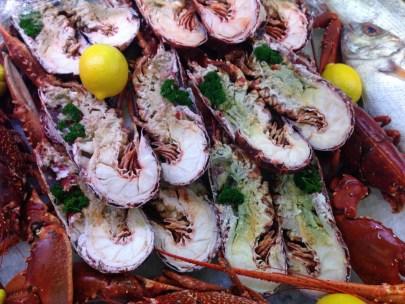 Carrisi-poissonnerie-homard-langoustes_2