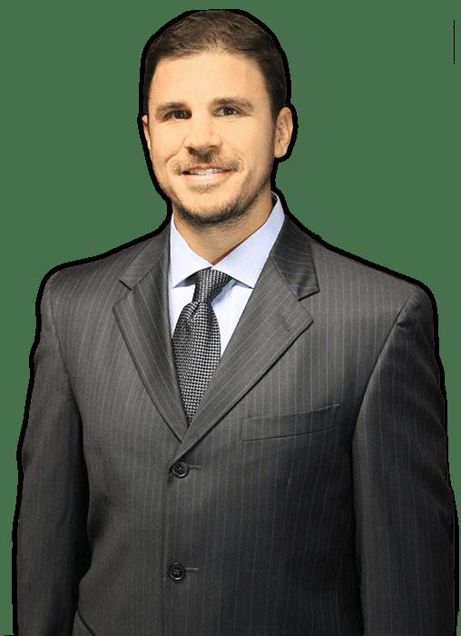 Chris Lahera | Lahera Law Office