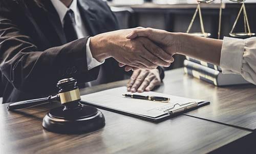Entity Formation Lawyer Seal Beach, CA