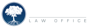 Lahera Law Office | Seal Beach, CA