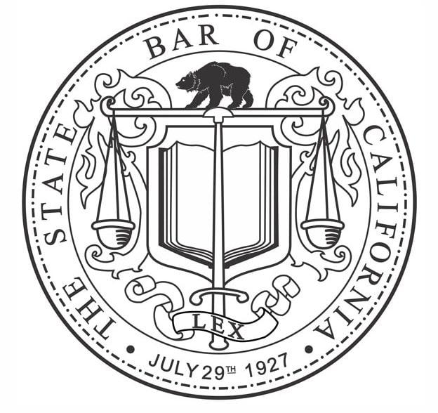 California Bar Association