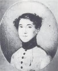 Karl van Beethoven