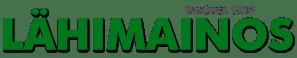 LAHIMAINOS-logo