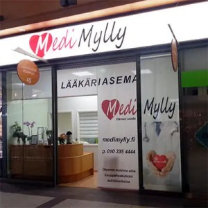 lahimainos-medimylly-myymala