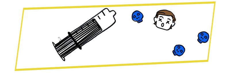 10 mg de Primperan