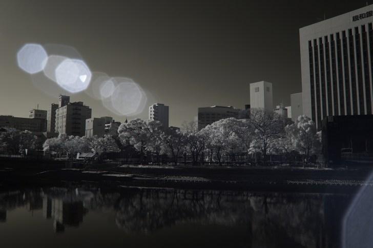 nakagawa00