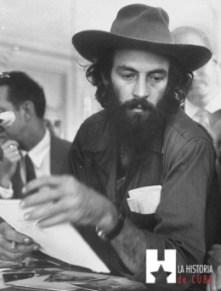 Camilo Cienfuegos (1)