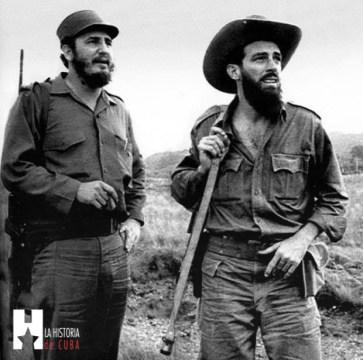 Camilo Cienfuegos (6)