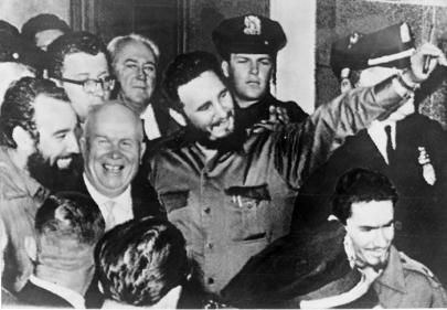fidel-castro-ruz-en-nueva-york-1960-11