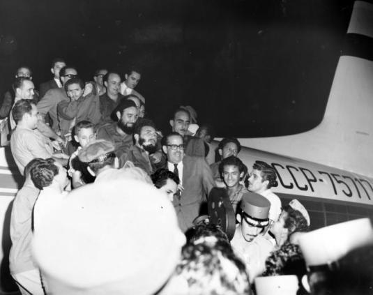 fidel-castro-ruz-en-nueva-york-1960-22