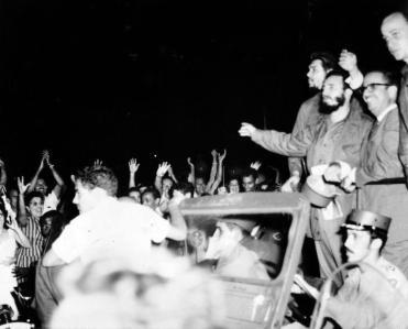 fidel-castro-ruz-en-nueva-york-1960-23