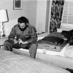 fidel-castro-ruz-en-nueva-york-1960-3