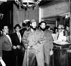 fidel-castro-ruz-en-nueva-york-1960-6
