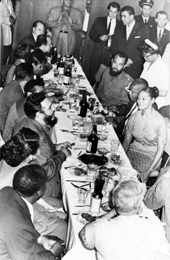 fidel-castro-ruz-en-nueva-york-1960-9