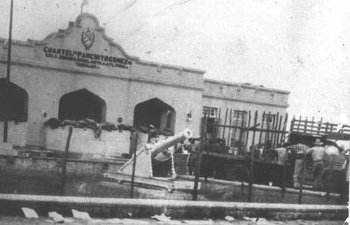 el-cuartel-de-yaguajay