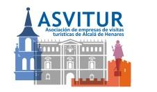 logo_ASVITUR