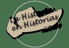 La Historia en Historias