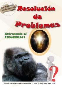 Resu_problemas